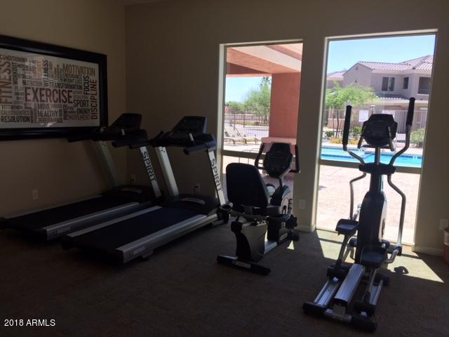 MLS 5763282 900 S CANAL Drive Unit 106, Chandler, AZ Chandler AZ Newly Built