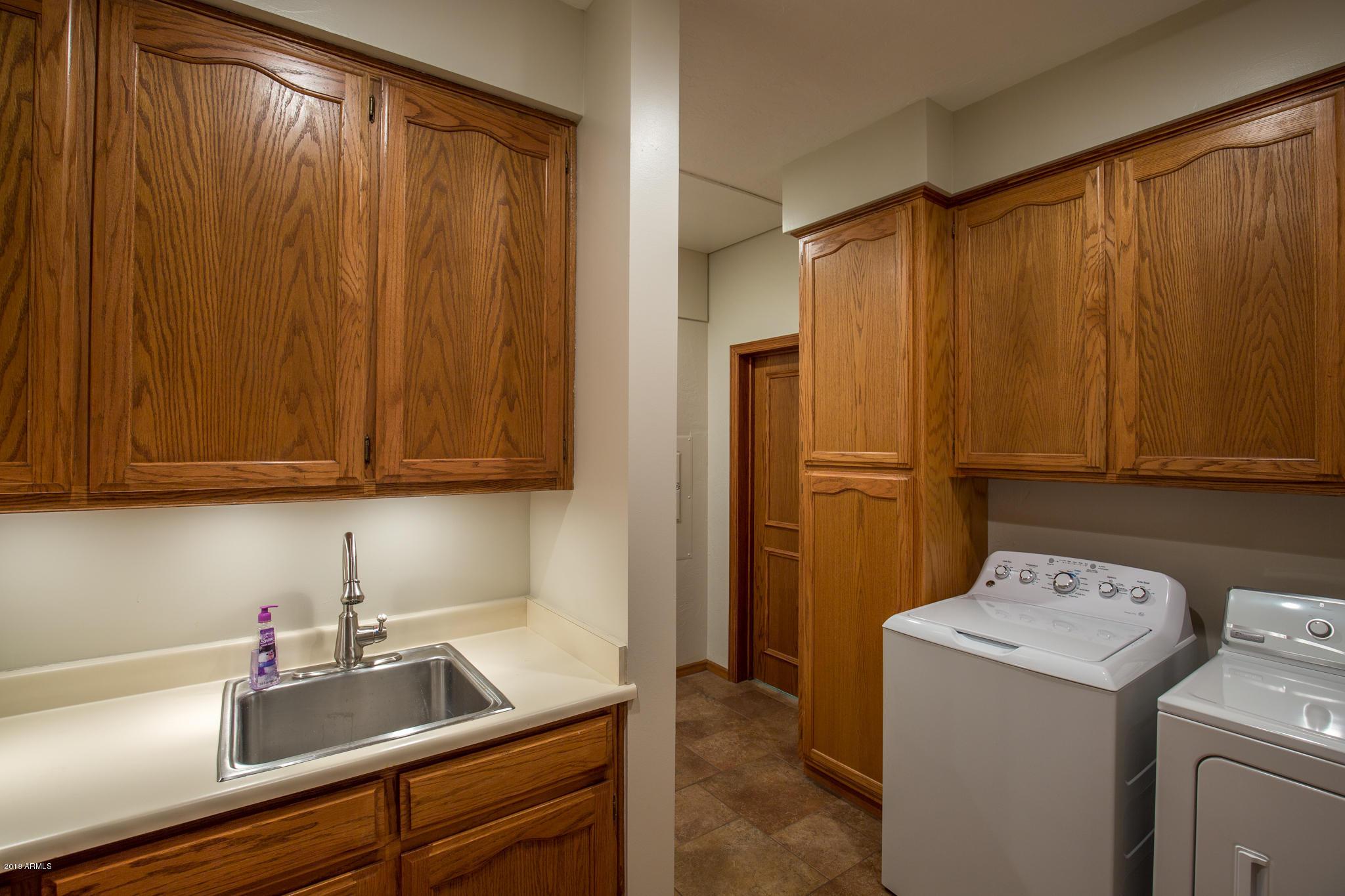 MLS 5763901 691 E HOUSTON Avenue, Gilbert, AZ 85234 Gilbert AZ Circle G Ranches