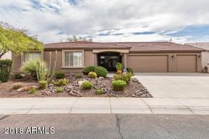 Property for sale at 27831 N 47th Street, Cave Creek,  Arizona 85331