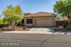 Property for sale at 3101 W Steinbeck Drive, Anthem,  Arizona 85086