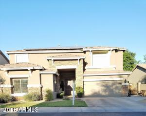 Property for sale at 16671 N 174th Avenue, Surprise,  Arizona 85388