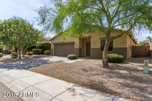 2863 W William Lane San Tan Valley, AZ 85142