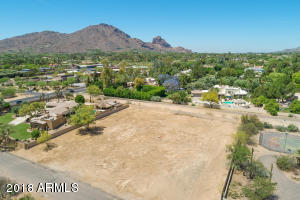 Property for sale at 6526 N 66th Place, Paradise Valley,  Arizona 85253
