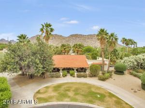 Property for sale at 9020 N 48th Place, Paradise Valley,  Arizona 85253