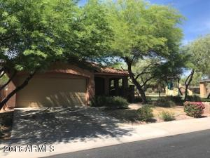 Property for sale at 1904 W St Exupery Drive, Anthem,  Arizona 85086
