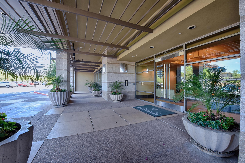 MLS 5764809 15215 N KIERLAND Boulevard Unit 434, Scottsdale, AZ 85254 Scottsdale AZ Kierland