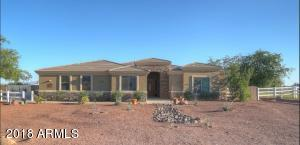 Property for sale at 17731 W Claremont Street, Waddell,  Arizona 85355