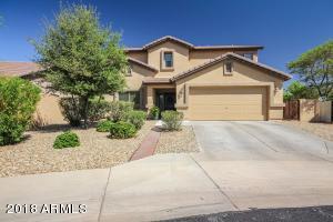 Property for sale at 18134 W Desert Lane, Surprise,  Arizona 85388