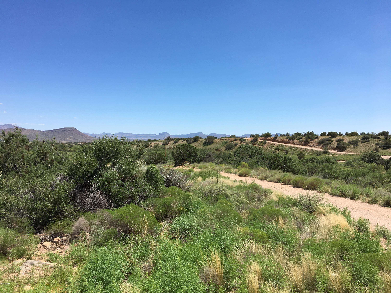 MLS 5764267 1501 N Stephan Road, Kingman, AZ Kingman AZ Scenic