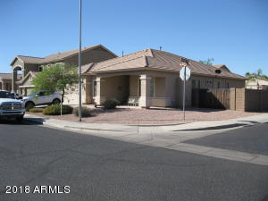 Property for sale at 14911 W Cortez Street, Surprise,  Arizona 85379