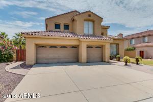 Property for sale at 21527 N 71st Drive, Glendale,  Arizona 85308