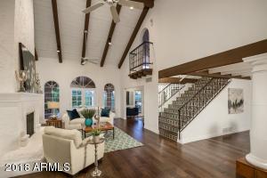 Property for sale at 7500 E Mccormick Parkway Unit: 6, Scottsdale,  Arizona 85258