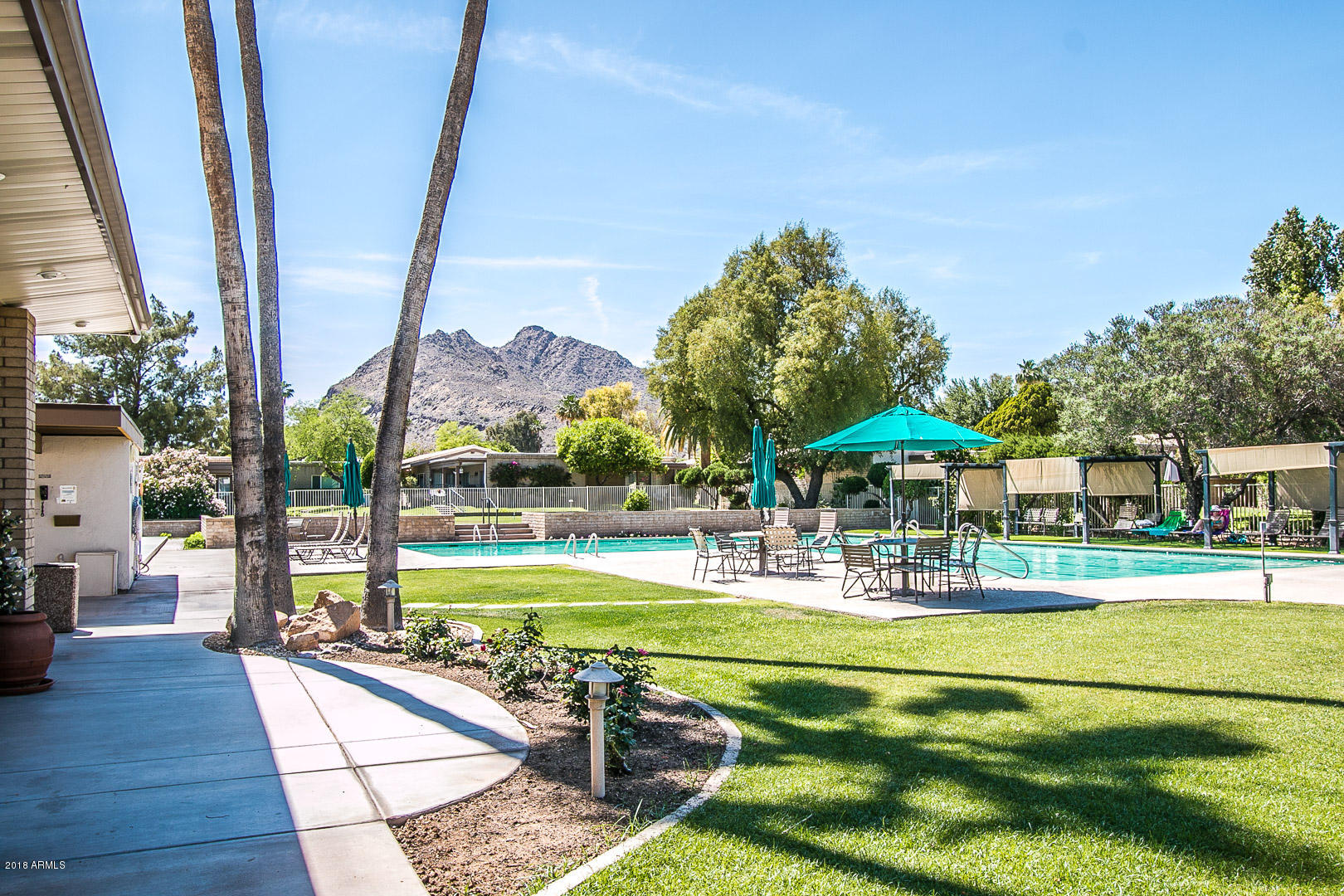 MLS 5764475 4800 N 68TH Street Unit 122, Scottsdale, AZ Scottsdale AZ Condo or Townhome