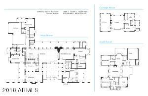 5290 E Exeter 11X17 Floorplan
