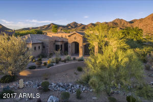 Property for sale at 12850 E Cibola Road, Scottsdale,  Arizona 85259