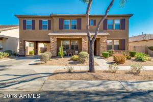 Property for sale at 2405 W Sienna Bouquet Place, Phoenix,  Arizona 85085
