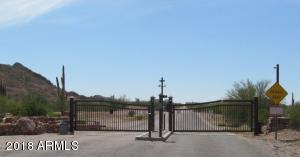 Property for sale at 26377 N Gent Court, Queen Creek,  Arizona 85142