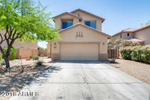 Property for sale at 13457 W Gelding Drive, Surprise,  Arizona 85379