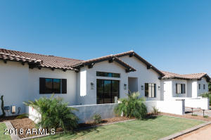 11801 N 76th Place Scottsdale, AZ 85260