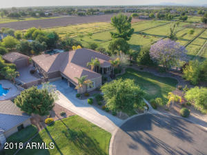 Property for sale at 22444 S 199th Circle, Queen Creek,  Arizona 85142
