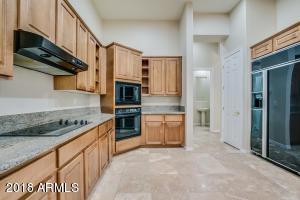 Property for sale at 2210 W Hazelhurst Court, Anthem,  Arizona 85086