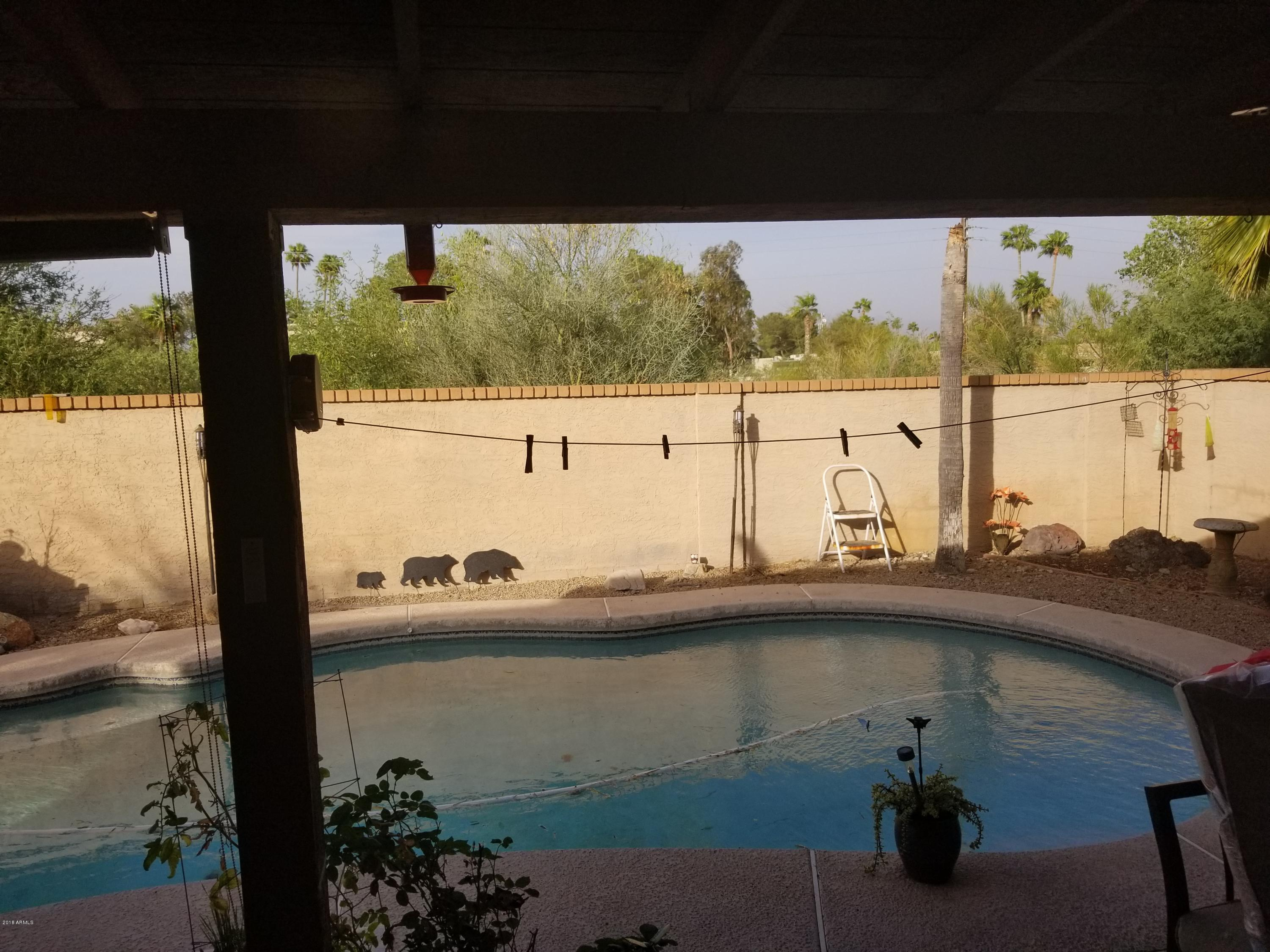 MLS 5766119 14601 N KINGS Way, Fountain Hills, AZ 85268 Fountain Hills AZ Affordable