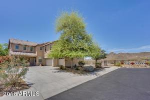 2405 E Rustling Oaks Lane Phoenix, AZ 85024