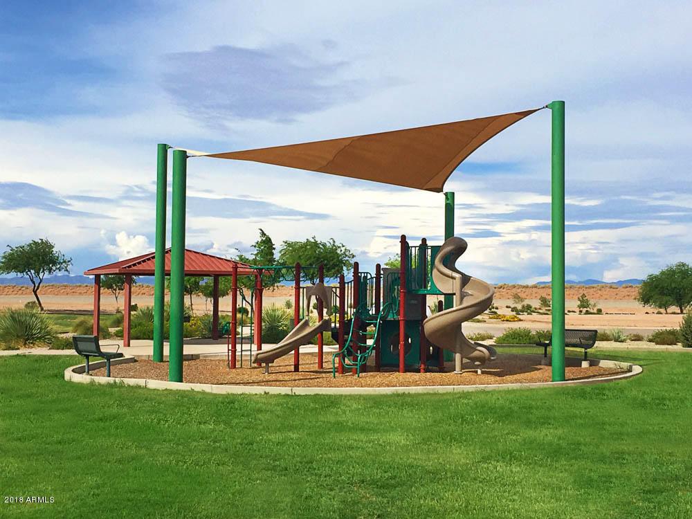 MLS 5765565 13032 E DESERT LILY Lane, Florence, AZ 85132 Florence AZ Newly Built