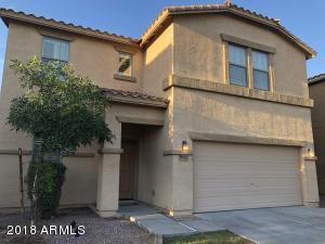 6910 W Maldonado Road Laveen, AZ 85339