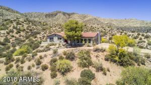 Property for sale at 43225 N Old Mine Road, Cave Creek,  Arizona 85331