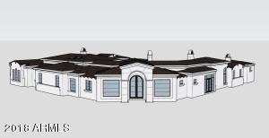 Property for sale at 5402 E Sapphire Lane, Paradise Valley,  Arizona 85253