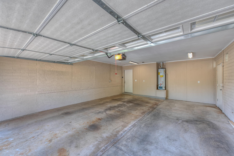 MLS 5768074 824 W ORANGEWOOD Avenue, Phoenix, AZ 85021 Phoenix AZ Maryvale