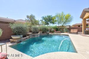 Property for sale at 40615 N La Cantera Drive, Phoenix,  Arizona 85086