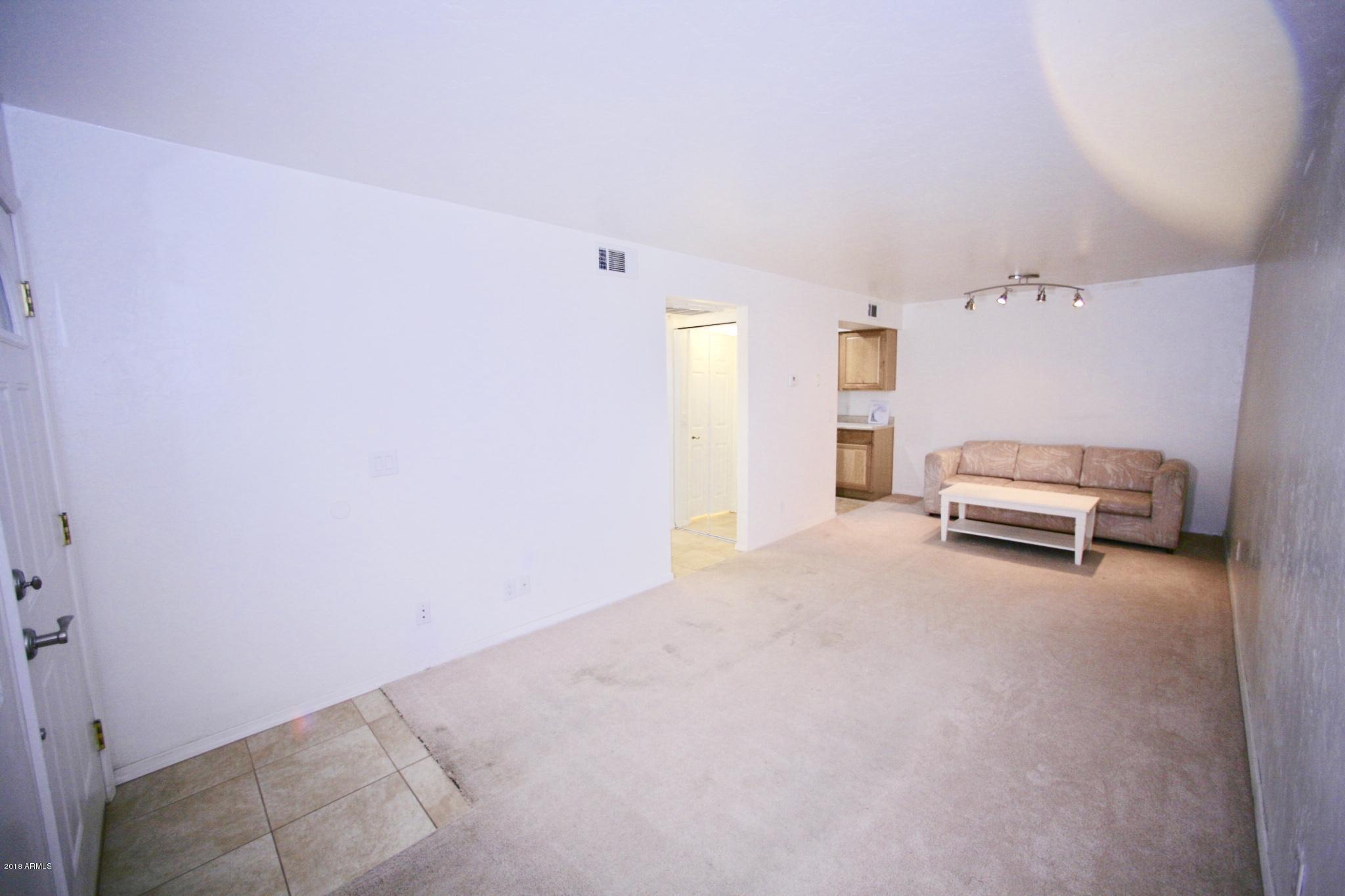 MLS 5765853 455 W KELSO Street Unit 238, Tucson, AZ Tucson AZ Gated Scenic