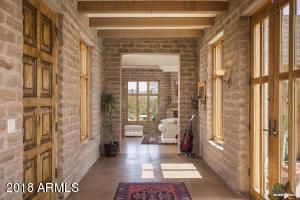 Property for sale at 30600 N Pima Road Unit: 6, Scottsdale,  Arizona 85266