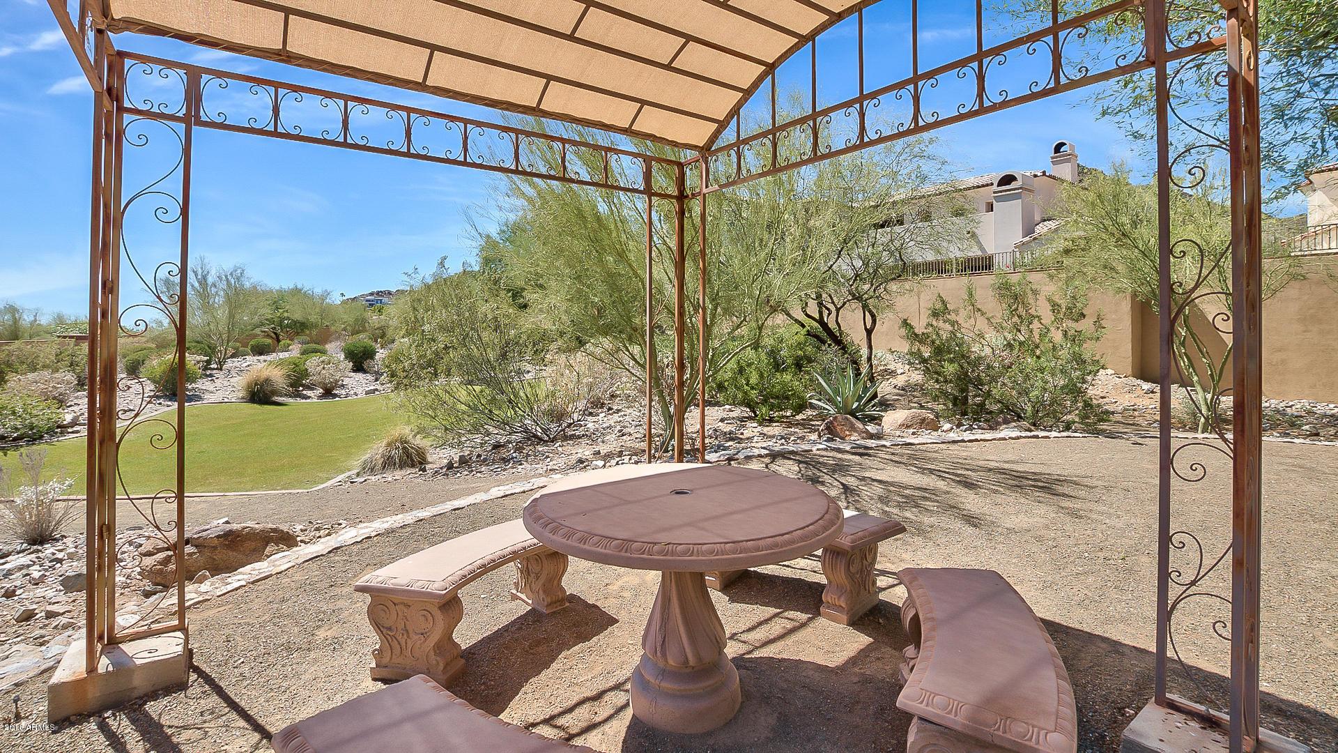 MLS 5765940 6550 N 39TH Way, Paradise Valley, AZ 85253 Paradise Valley AZ The Village At Paradise Reserve