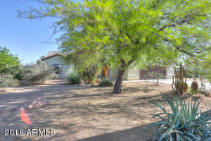 Property for sale at 19561 W Desert Views Drive, Casa Grande,  Arizona 85122