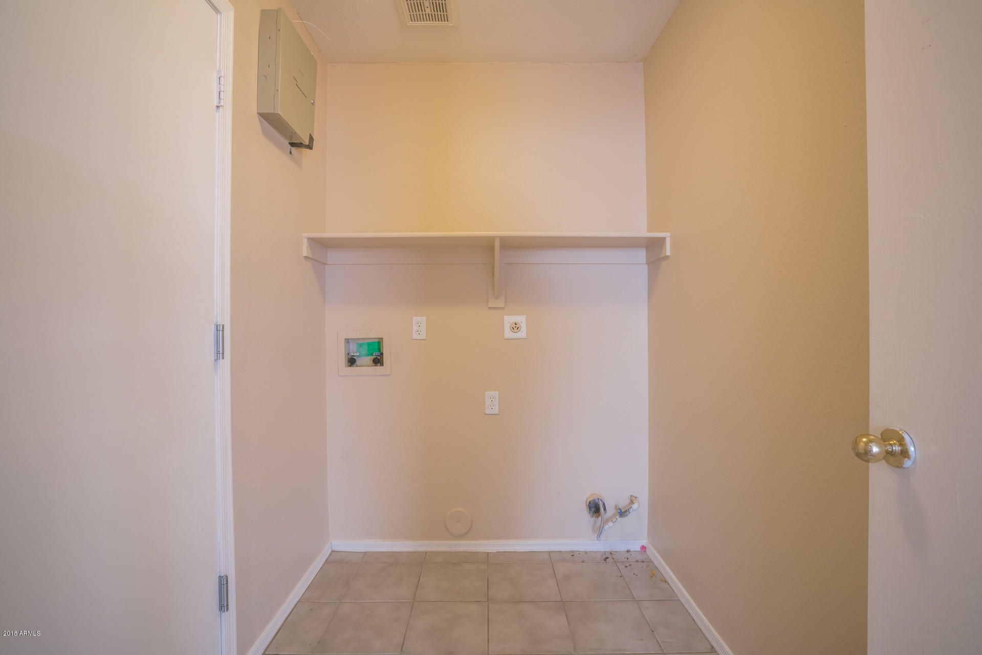 MLS 5767916 9155 N 73RD Drive, Peoria, AZ Peoria AZ Private Pool