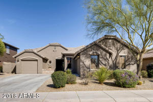 Property for sale at 13121 S 181st Avenue, Goodyear,  Arizona 85338