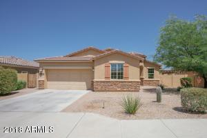 12829 S 184th Avenue Goodyear, AZ 85338