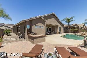 4401 W Buckskin Trail Phoenix, AZ 85083