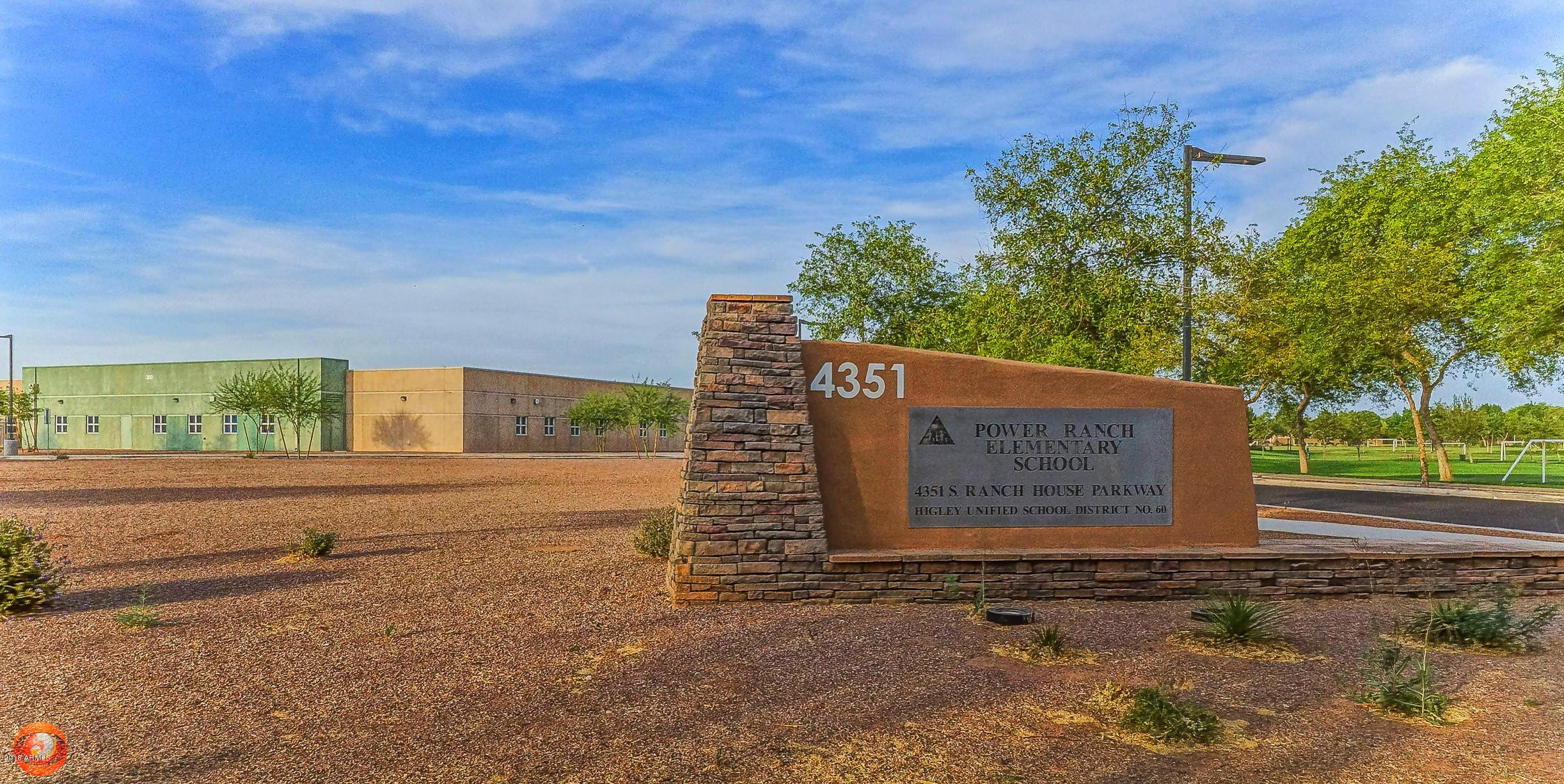 MLS 5766462 4657 E REINS Road, Gilbert, AZ Gilbert AZ Power Ranch