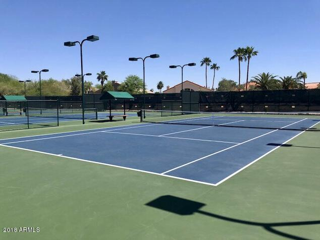 MLS 5765843 11741 E Arabian Park Drive, Scottsdale, AZ 85259 Scottsdale AZ Stonegate
