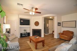 Property for sale at 2323 W Dusty Wren Drive, Phoenix,  Arizona 85085