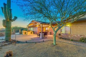 Property for sale at 40643 N 10th Street, Phoenix,  Arizona 85086