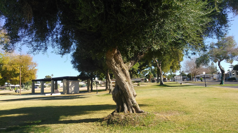 MLS 5767566 2609 W Southern Avenue Unit 228, Tempe, AZ Tempe AZ Gated