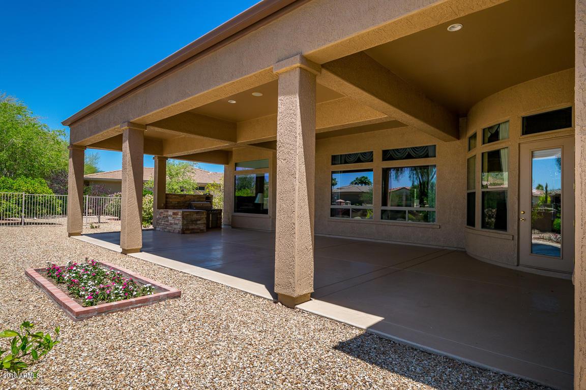 MLS 5767597 19606 N WESSEX Drive, Surprise, AZ 85387 Surprise AZ Legacy Parc