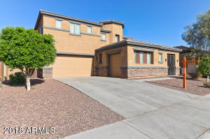 23120 N 120th Lane Sun City, AZ 85373