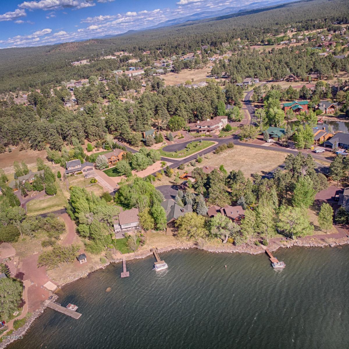 MLS 5766997 2295 DRAGON FLY Lane, Lakeside, AZ Lakeside AZ Luxury