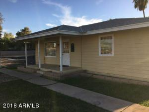 Property for sale at 2200 S Rural Road, Tempe,  Arizona 85282